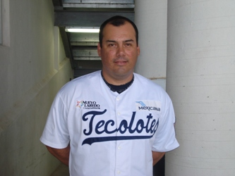 PedroCastellano