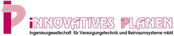 Logo_IP_innovatives_planen
