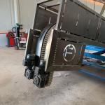 Instalación y montaje de maquinaria industrial consejos