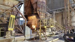 hay ciertas condiciones recomendadas a la hora de reemplazar la maquinaria industrial, que deben tomarse en cuenta cuando se quiere dar continuidad a la producción