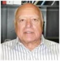 Frank Helmes