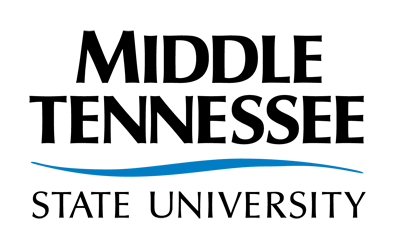 middle-tennessee-state-university55d31a859ea32