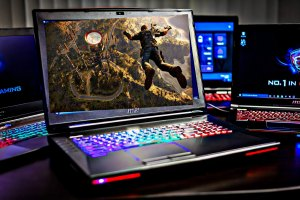The Best Laptops For Gaming – Best Gaming Laptops