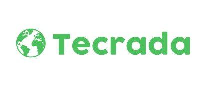 Tecrada.com