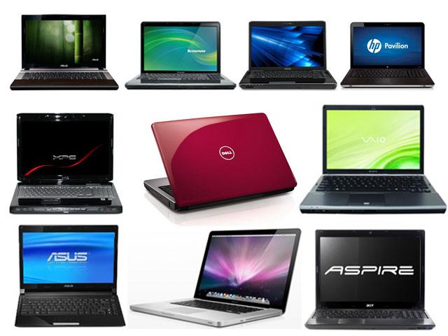 good laptops