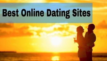 dating website experiences