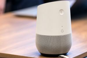 Google Home – How Does Google Home Work