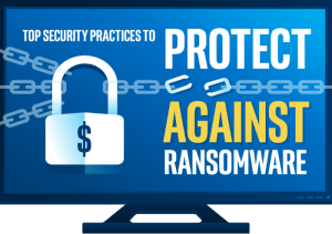 Ransomware WannaCry – How to Prevent Ransomware Virus Attacks