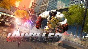 Unkilled – Unkilled Game