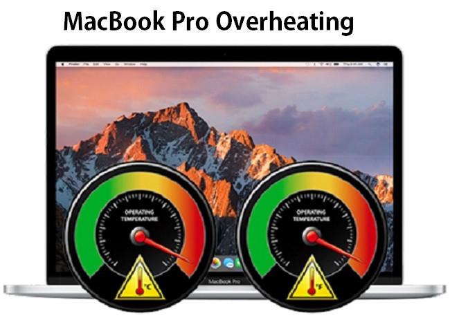 Mac Temperature Monitor Archives - Tecrada com