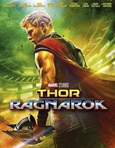 Thor Ragnarok Casts and Review – New Thor Movie