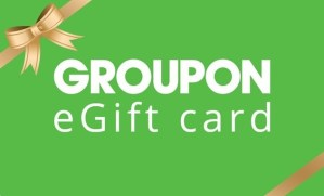 Groupon Gift Card – Where can I get a Groupon Gift Card?