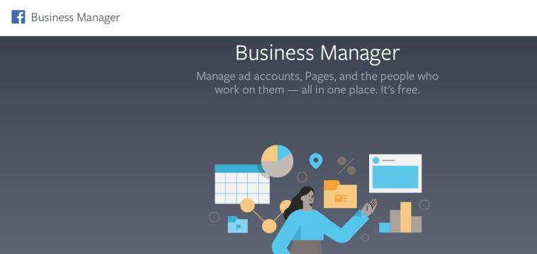 Facebook Business Integration