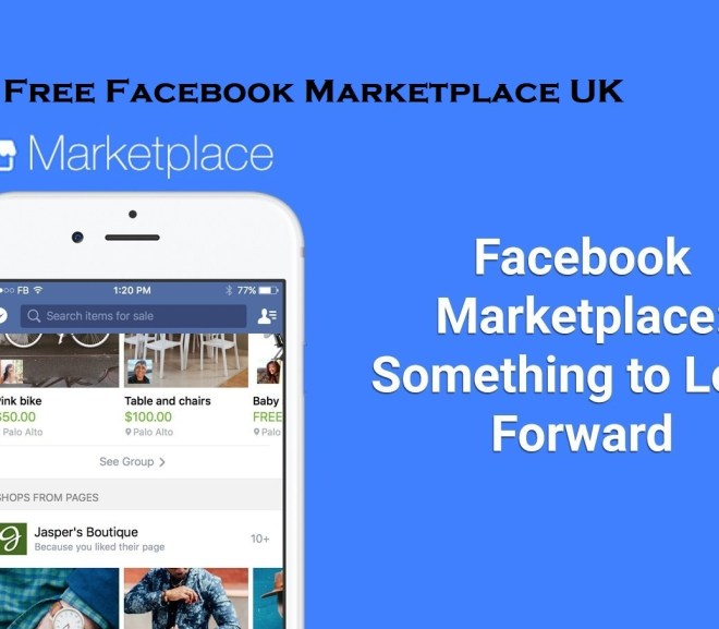 how to sell products on facebook Archives | Tecrada com
