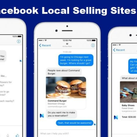 facebook buy and sell group pages Archives | Tecrada com