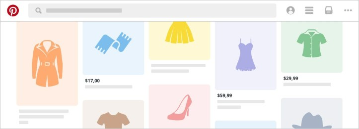 How to Sell on Pinterest
