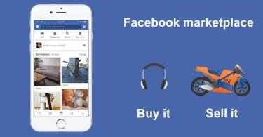 how to create a facebook shop Archives | Tecrada com