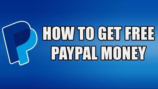 Easy Ways To Make Money on PayPal