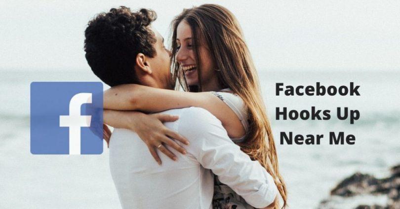 Facebook Hookup Singles Nearby