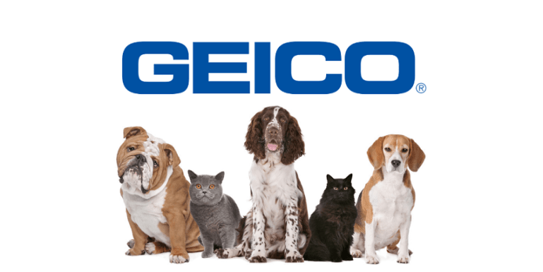 Geico Pet Health Insurance Review