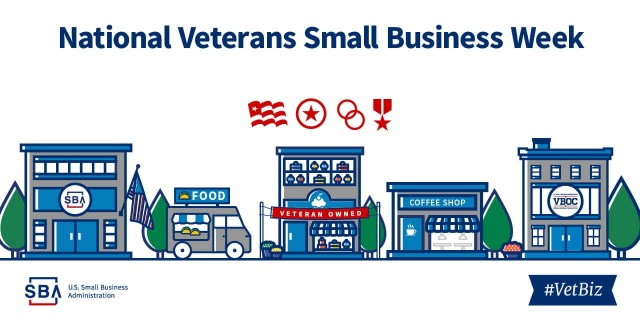 Top Veteran Owned Businesses