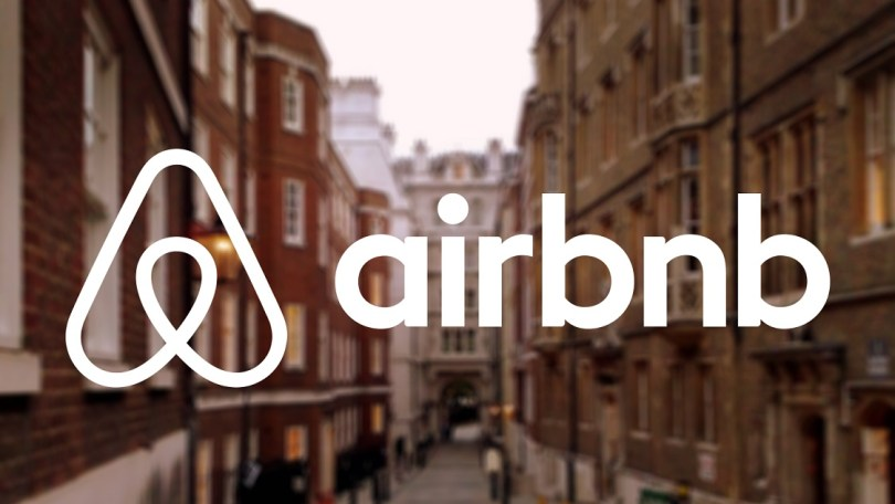 how to use airbnb services