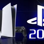 PS5 news | PS5 Restock 2021