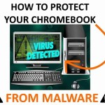 Can Chromebooks get Viruses? | Antivirus for Chromebook OS