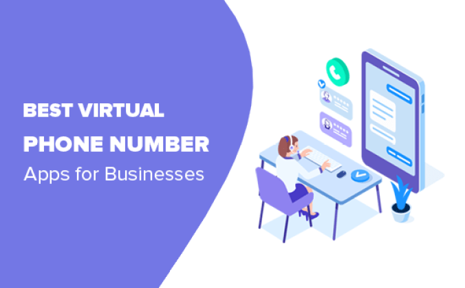Virtual Business Phone Solutions