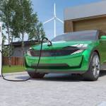 Top Electric Vehicles 2021 | Electric Vehicle Charging Stations near me