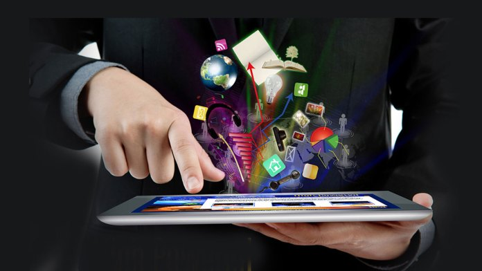 You Don't Even Need To Hire Developer with These Free Ecommerce App Development ToolsYou Don't Even Need To Hire Developer with These Free Ecommerce App Development Tools