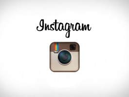 Proven Tricks to increase Your Instagram Following