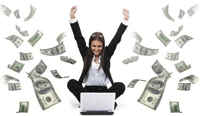 Can I Earn Money Online With No Investment?