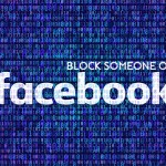 How to Poke On Facebook – Know If You Have Been Poked | Facebook Poke