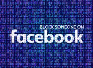 How to Poke On Facebook – Know If You Have Been Poked   Facebook Poke