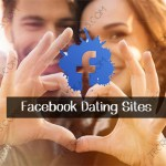 Facebook Dating Sites