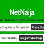 Netnaija Series Download