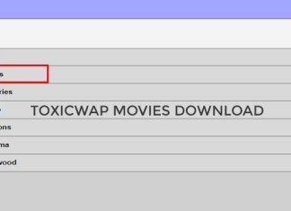 Toxicwap Movies Download