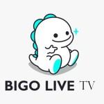 Bigo TV Live