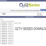 02tv Series Download
