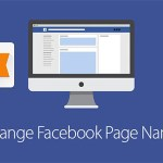 Change A Page Name On Facebook - How To Change A Page Name On Facebook