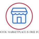 Facebook Marketplace is Free for All