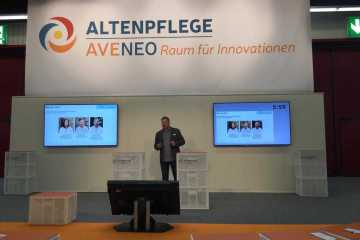 TecSeat_Altenpflege-Messe_2