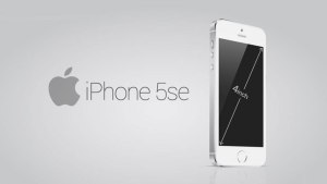 960-apple-inc-to-bring-back-glory-of-the-iphone-5s-with-iphone-5se (1)