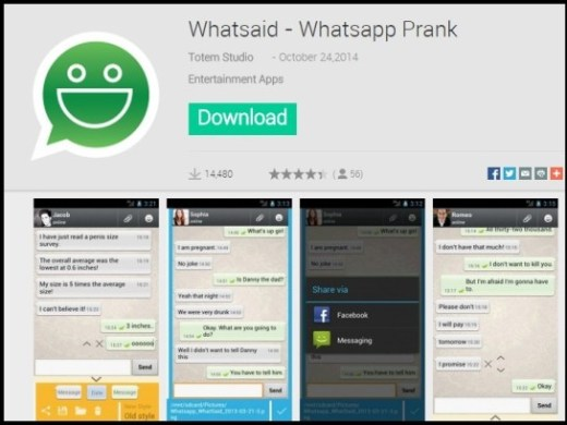 Whatsaid-Whatsapp-Prank-app-for-whatsapp1