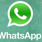 Rare whatsApp tricks you must know