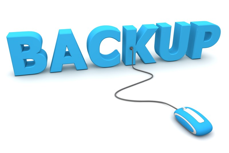 Browse the Blue Backup - Blue Mouse