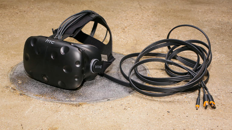 htc-vive-product-18