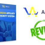 Alterzon Review :- Secrets Behind Ben Murrey's Affiliate Marketing Tool