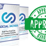 Social Jacker Review – Free Facebook Lead Generation Tool Or Scam?